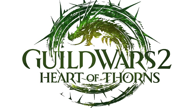'Guild Wars 2: Heart of Thorns' Expansion review: Breathing new life into an already vast world