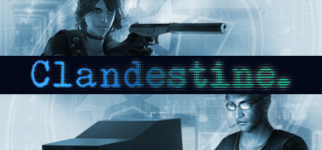 'Clandestine' offers a unique cooperative stealth experience