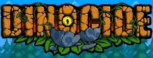 Dinocide Logo