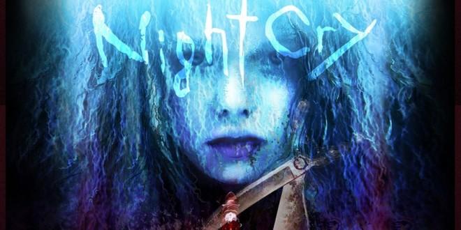 'NightCry' is a horror-filled spiritual successor to 'Clocktower'