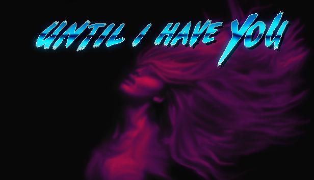 Platforming meets '80s sci-fi action in 'Until I Have You'