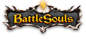 BattleSouls Logo