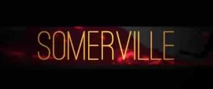 Somerville Logo