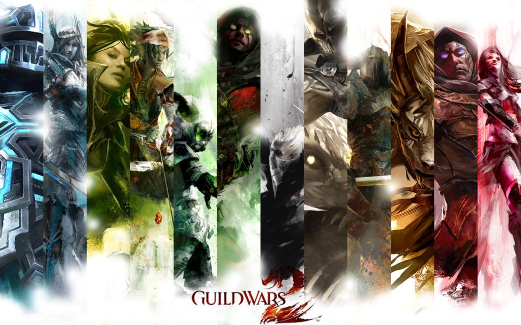 guild_wars_2_professions_by_serphiroth101-d3dvuz6