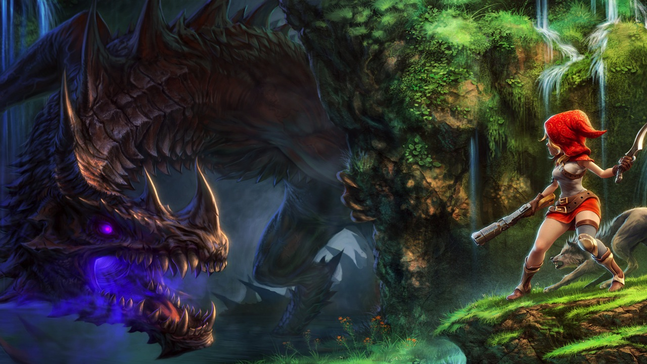 dragonfinsoup2