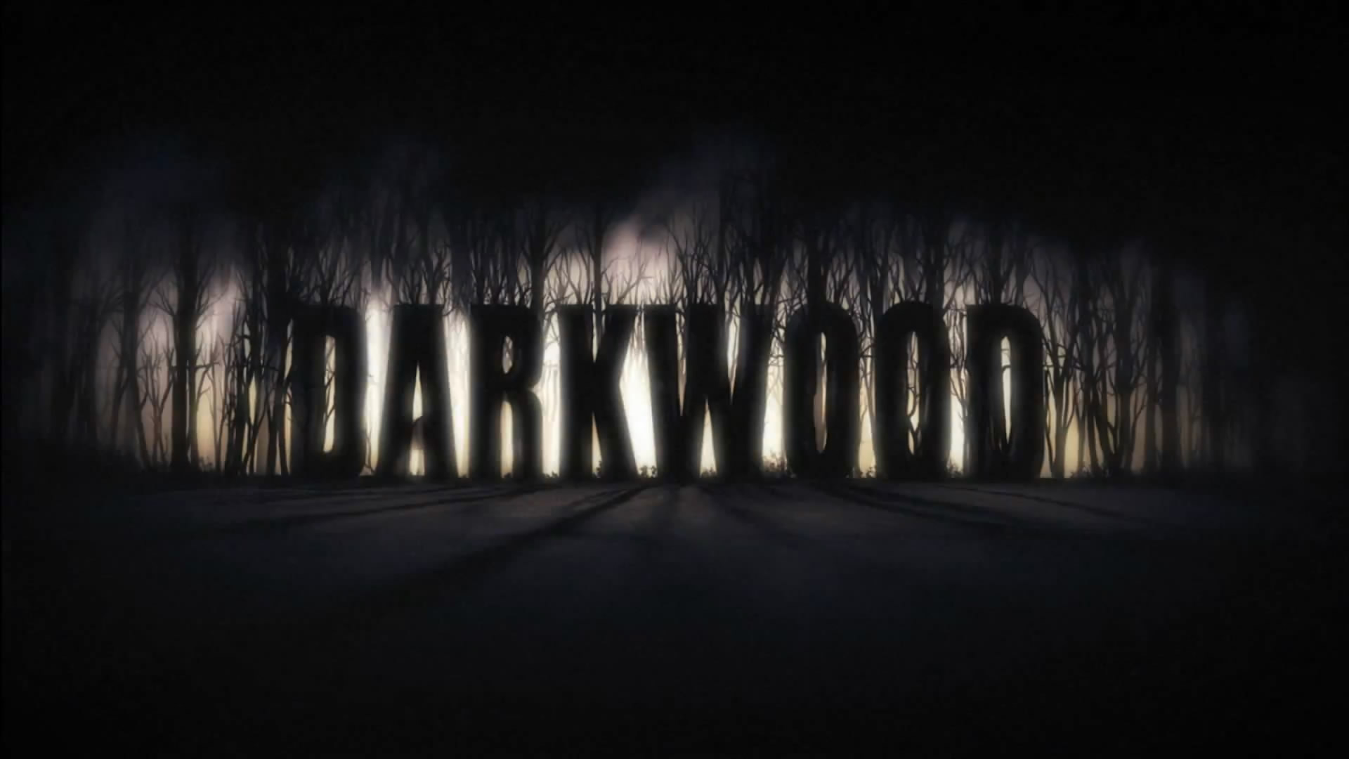 This Darkwood Trailer Is Super Creepy
