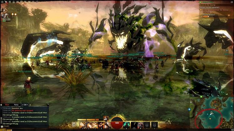 GW2EventScreen