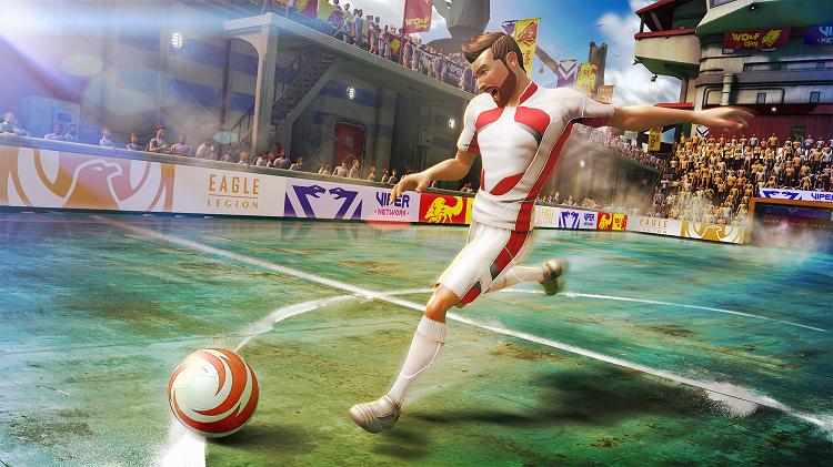 KinectSportsRivalsScreen2