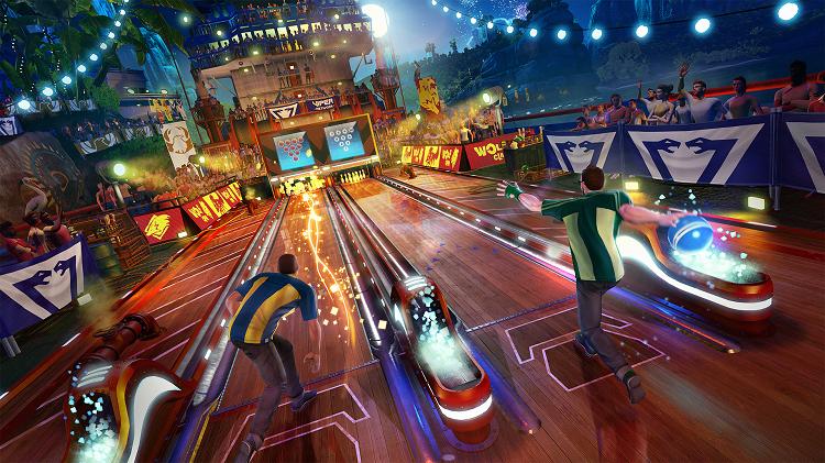 KinectSportsRivalsScreen3