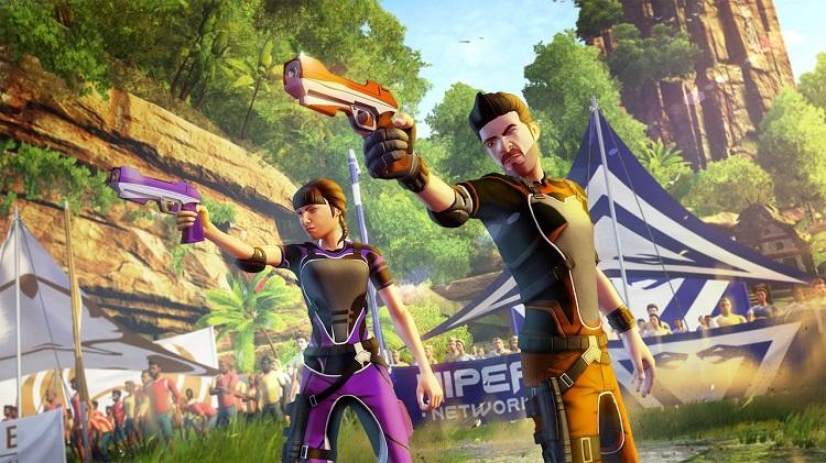 KinectSportsRivalsScreen4