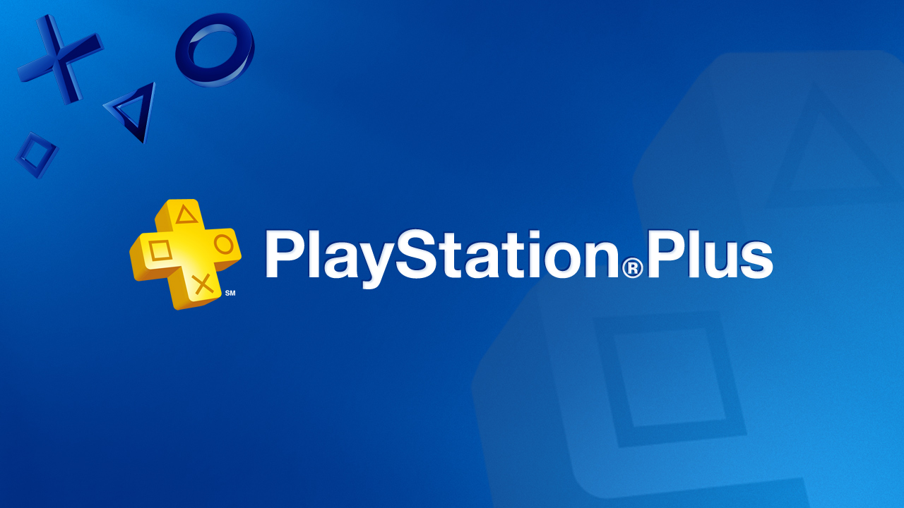 May's PlayStation Plus Offerings Include Limbo, Stick It To The Man