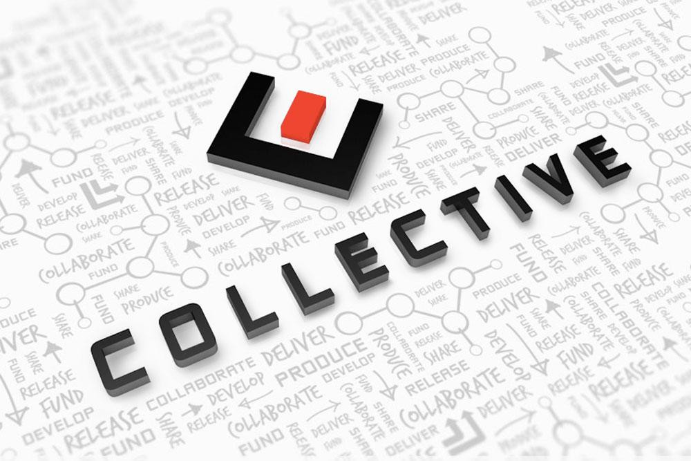 Square Enix Collective Opens, World War Machine To Get Crowdfunding