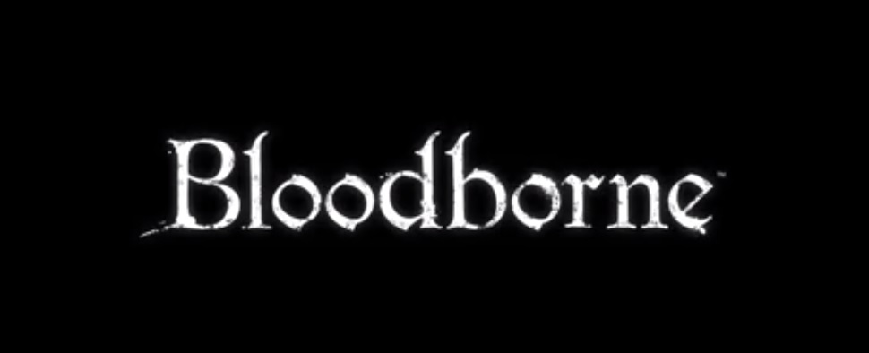 """Bloodborne"" Trailer Promises Nightmare-fueling Fun"