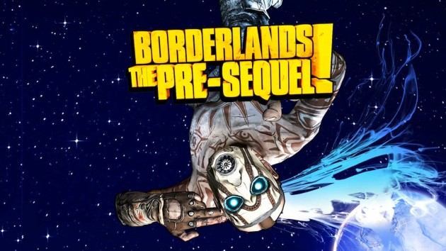 E3 2014 Impressions: Borderlands The Pre-Sequel