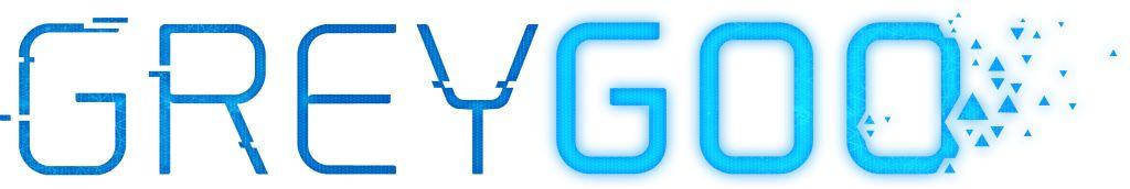 E3 2014: Grey Goo
