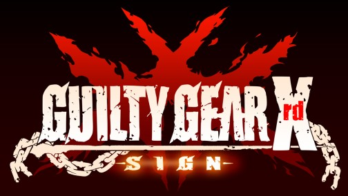 E3 Hands-On: Guilty Gear Xrd -SIGN-