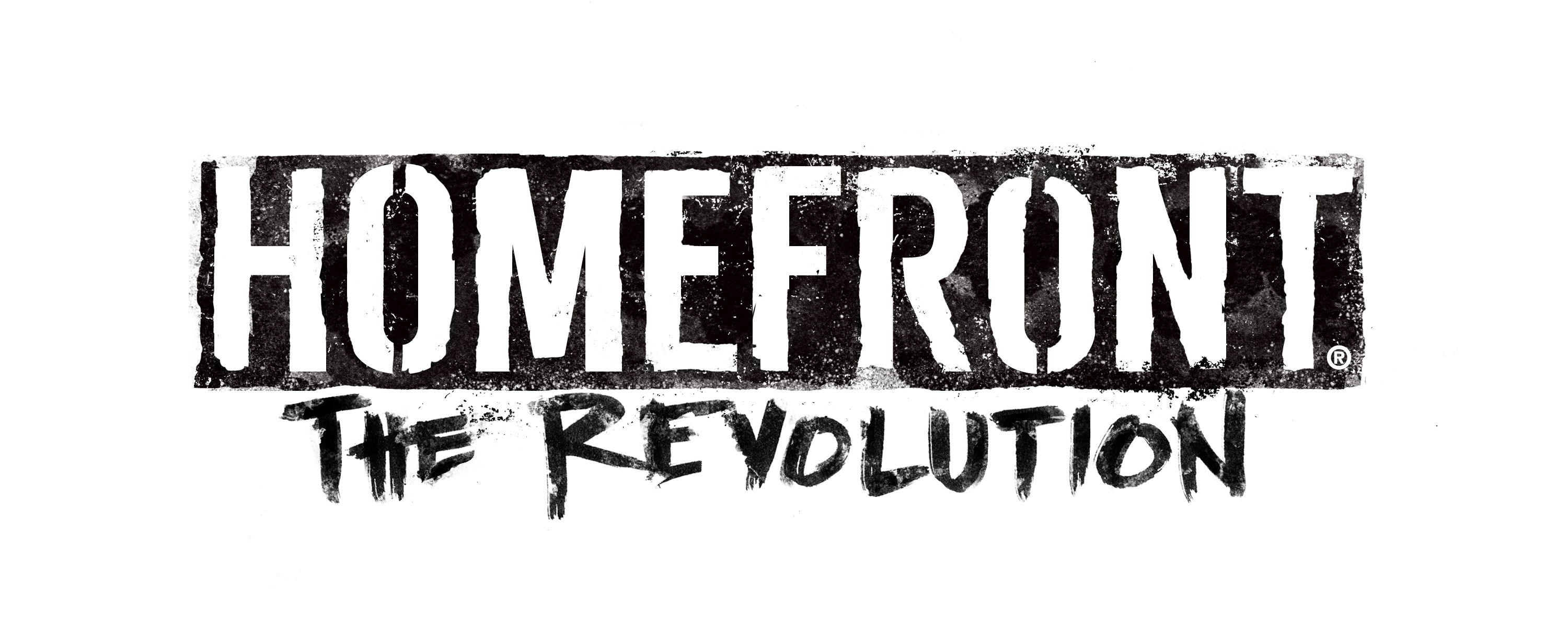 E3 Impressions – Homefront 2: The Revolution