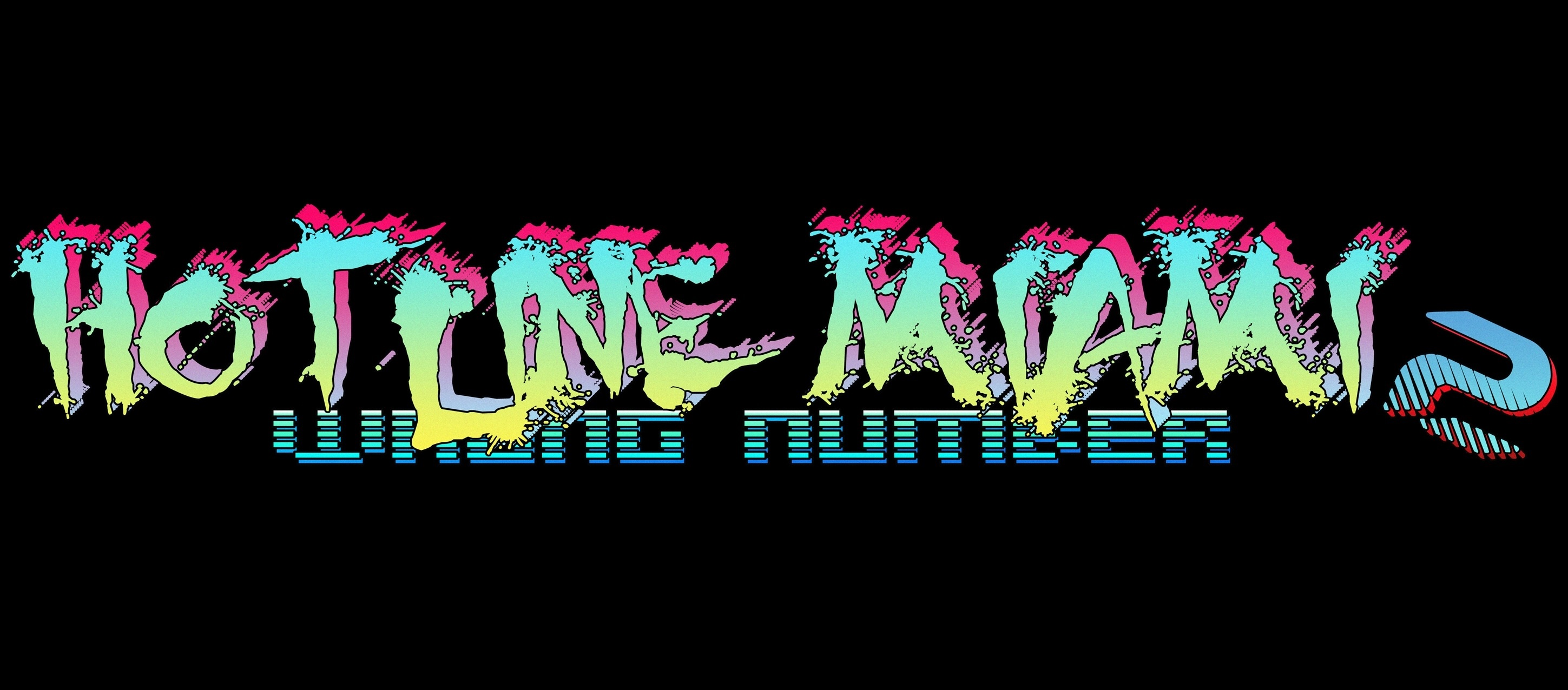 E3 Impressions – Hotline Miami 2: Wrong Number