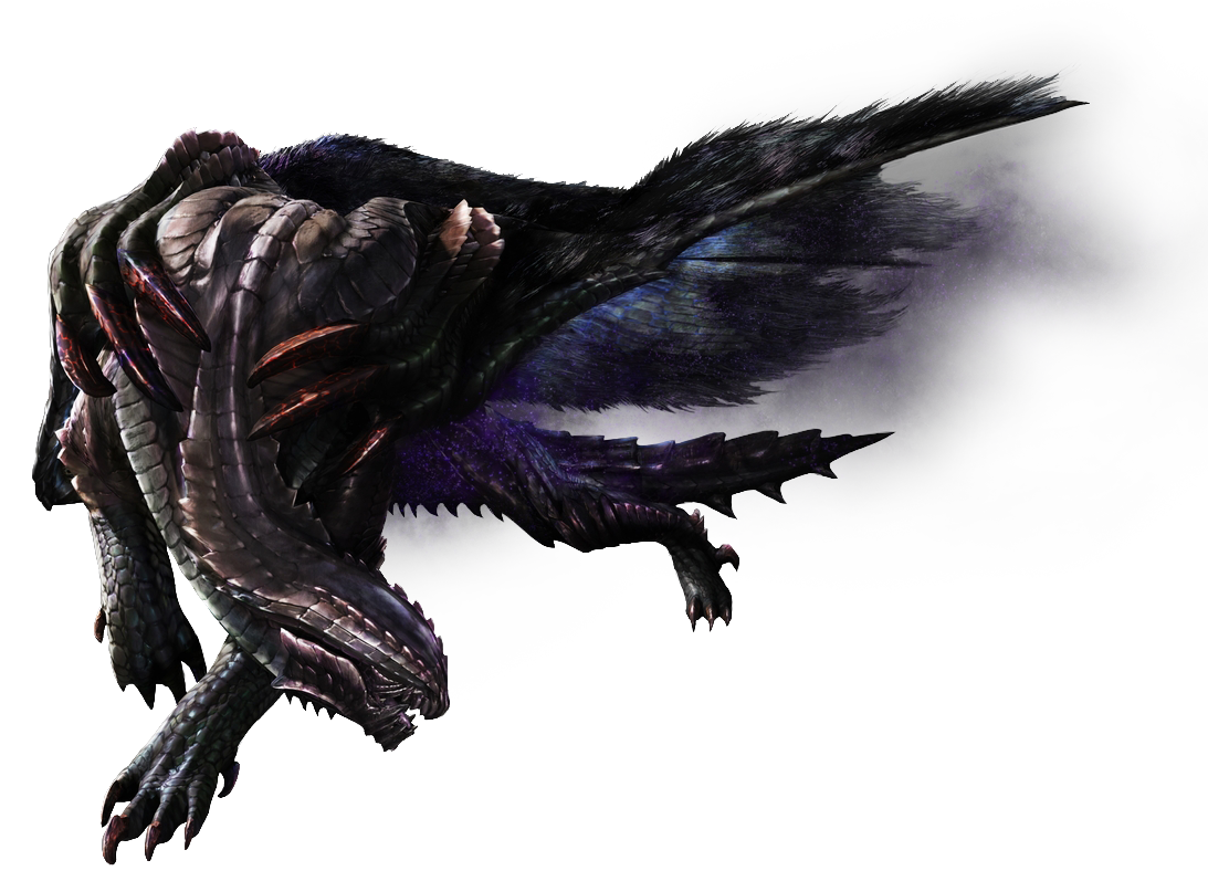 Monster-Hunter-4-Ultimate-Gore-Malaga