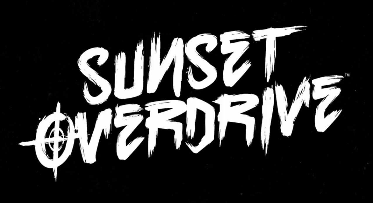 Sunset Overdrive E3 Details