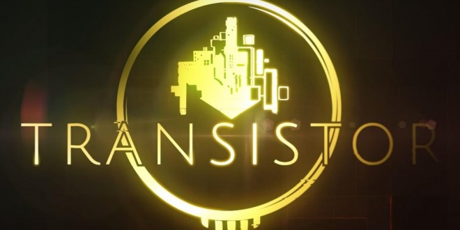 The Camerata is Watching: A Transistor Review