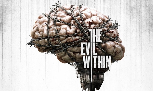 E3 Hands-On: The Evil Within