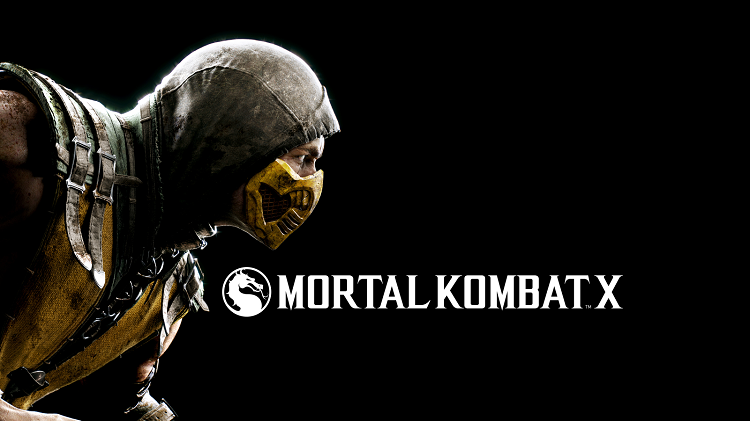 Over the top bloodshed continues with Mortal Kombat X