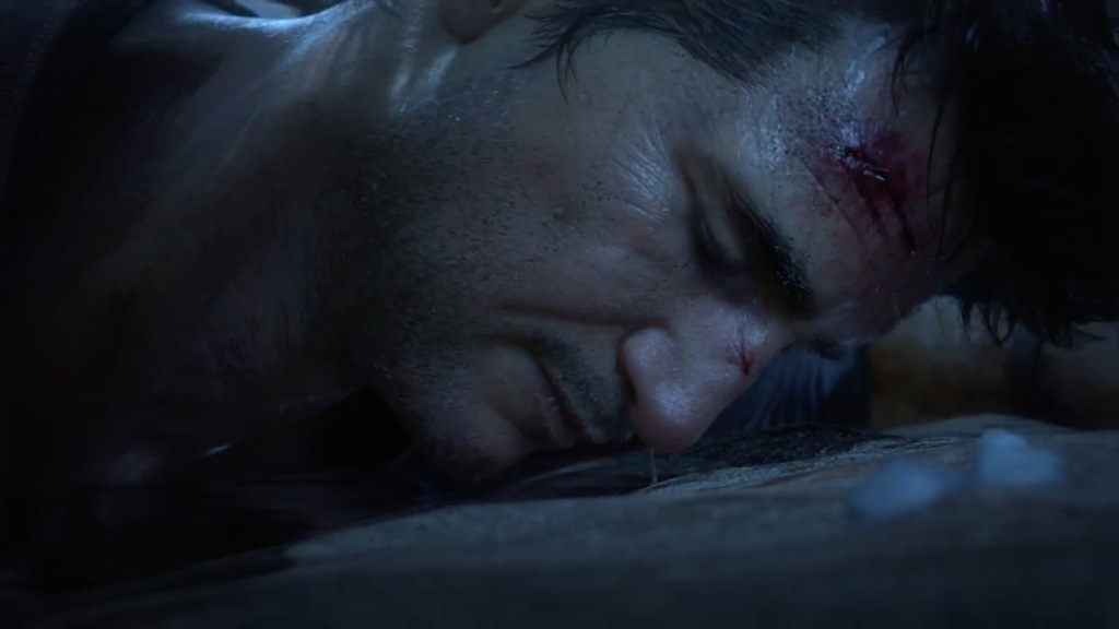 Uncharted-4-Nathan-Drake-Older