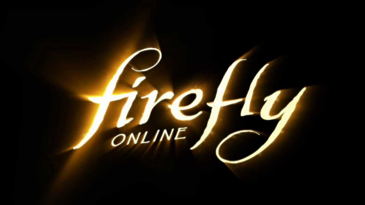 Firefly Online Gets Gameplay At SDCC, But Can It Withstand The Fans?