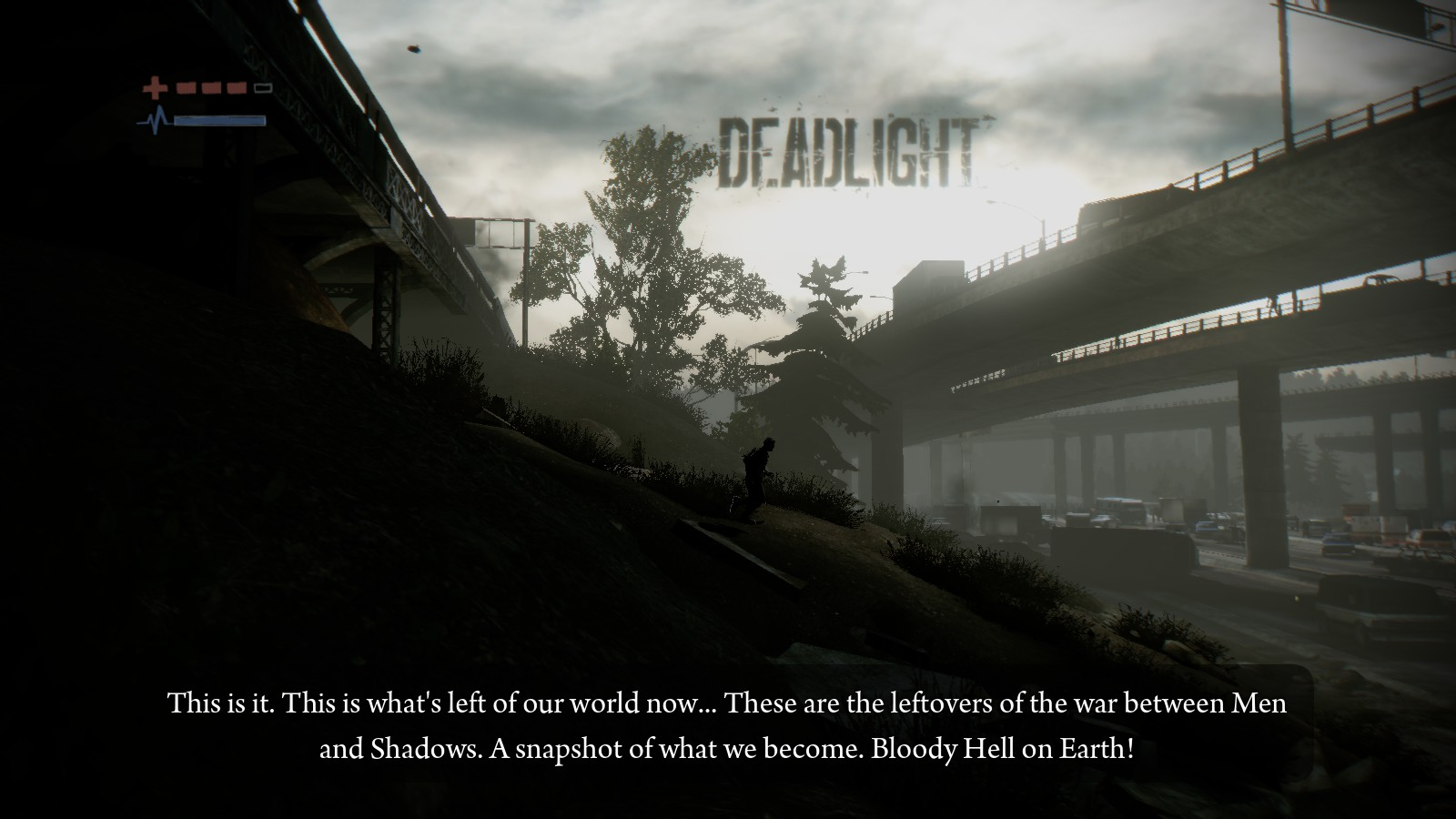deadlight 1
