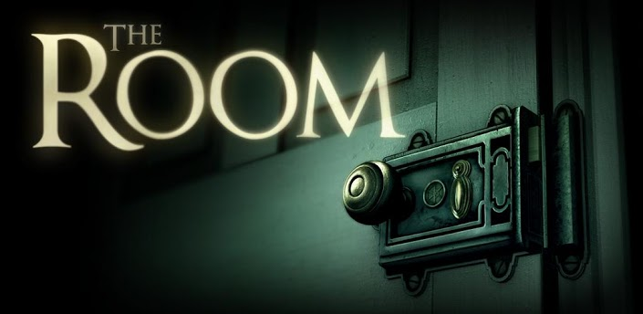 Brains Weep As The Room Moves From Mobile To PC