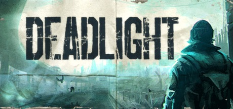 A Hobo Keen On Cardio: A Deadlight Review