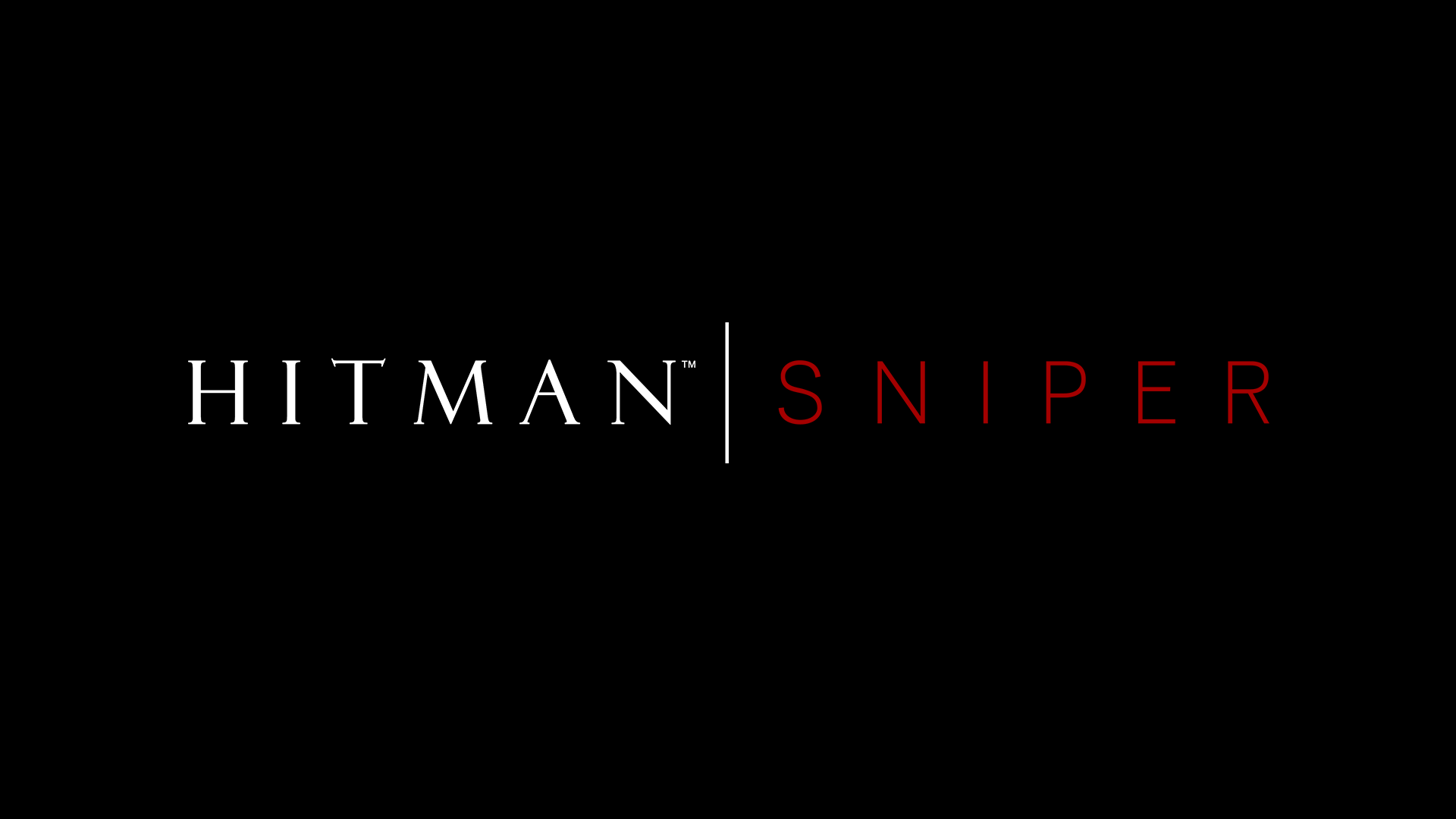 Hitman: Sniper Brings Calculated Violence To Mobile Devices