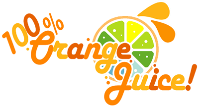 100% Orange Juice: A wacky name, but a curiously entertaining Anime-inspired game