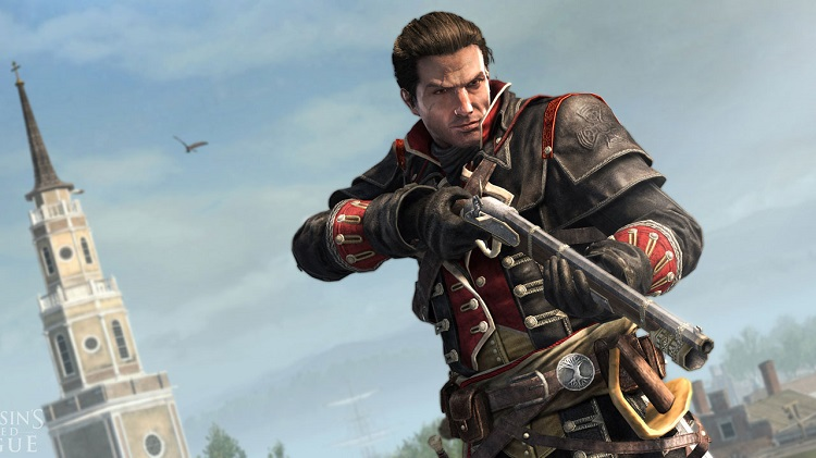 Assassins-Creed-Rogue-Gun