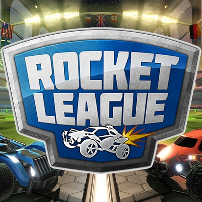 Psyonix reveals Rocket League, a sequel to its goal-scoring, car-exploding, fun fest