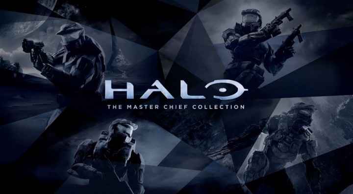 Halo Master Chief Collection: A blast to the past, marred by an excruciating issue