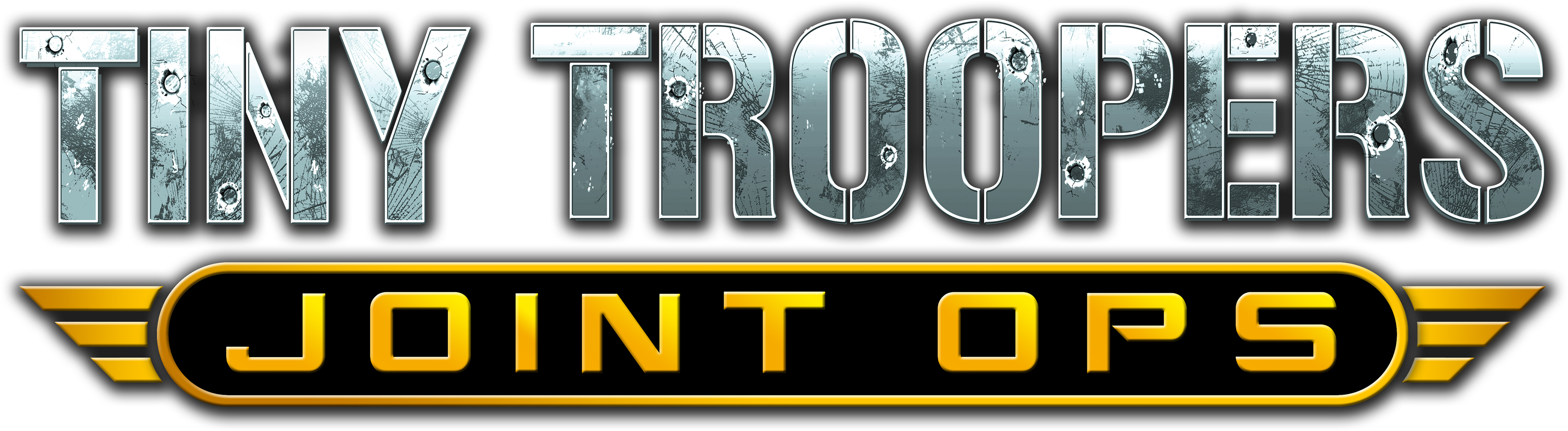 'Tiny Troopers: Joint Ops' A Passable Dual-Stick Port