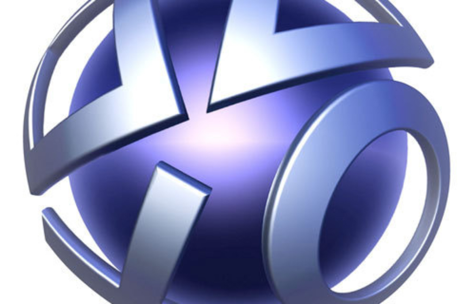 PSN Still Down As Vacation Days Dwindle For Millions