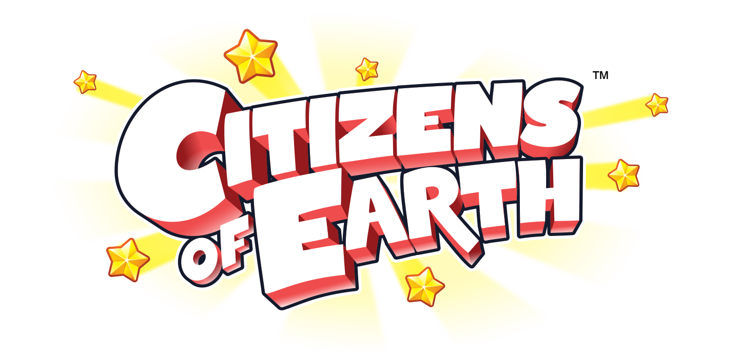 Recruit Your Constituents For 'Citizens Of Earth'