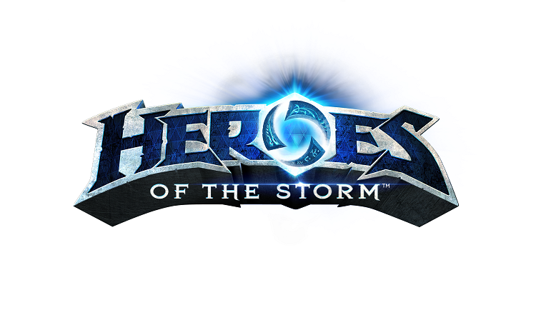 Blizzard hopes to overshadow the MOBA market with Heroes of the Storm