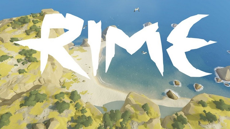 Rime: A beautifully crafted exclusive adventure with heavy artistic influences