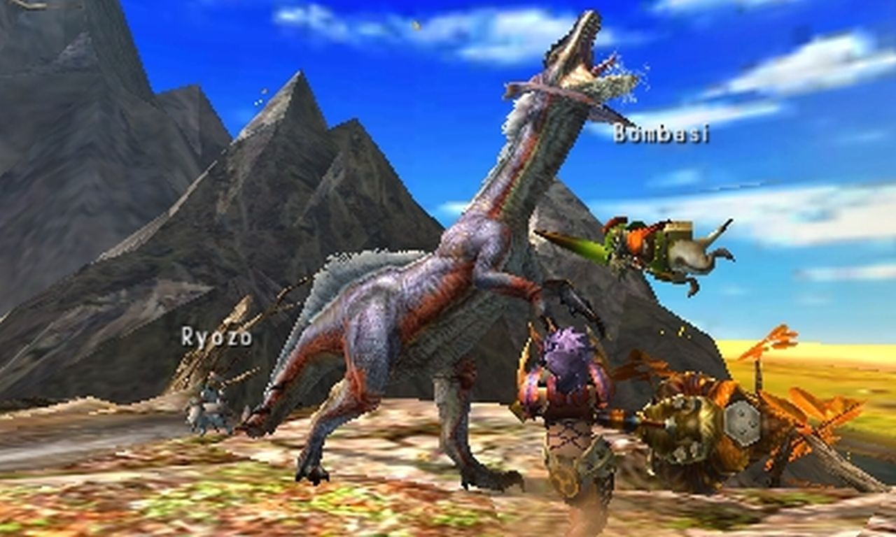 Monster-Hunter-3-Ultimate-Great-Jaggi