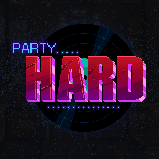 "Family-friendly Pinokl Games shocks with Party Hard, an upcoming ""mass murder"" simulator"