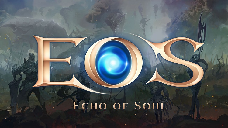 Echo of Soul: Beta Impressions – A run-of-the-mill MMO amongst a sea of upcoming releases
