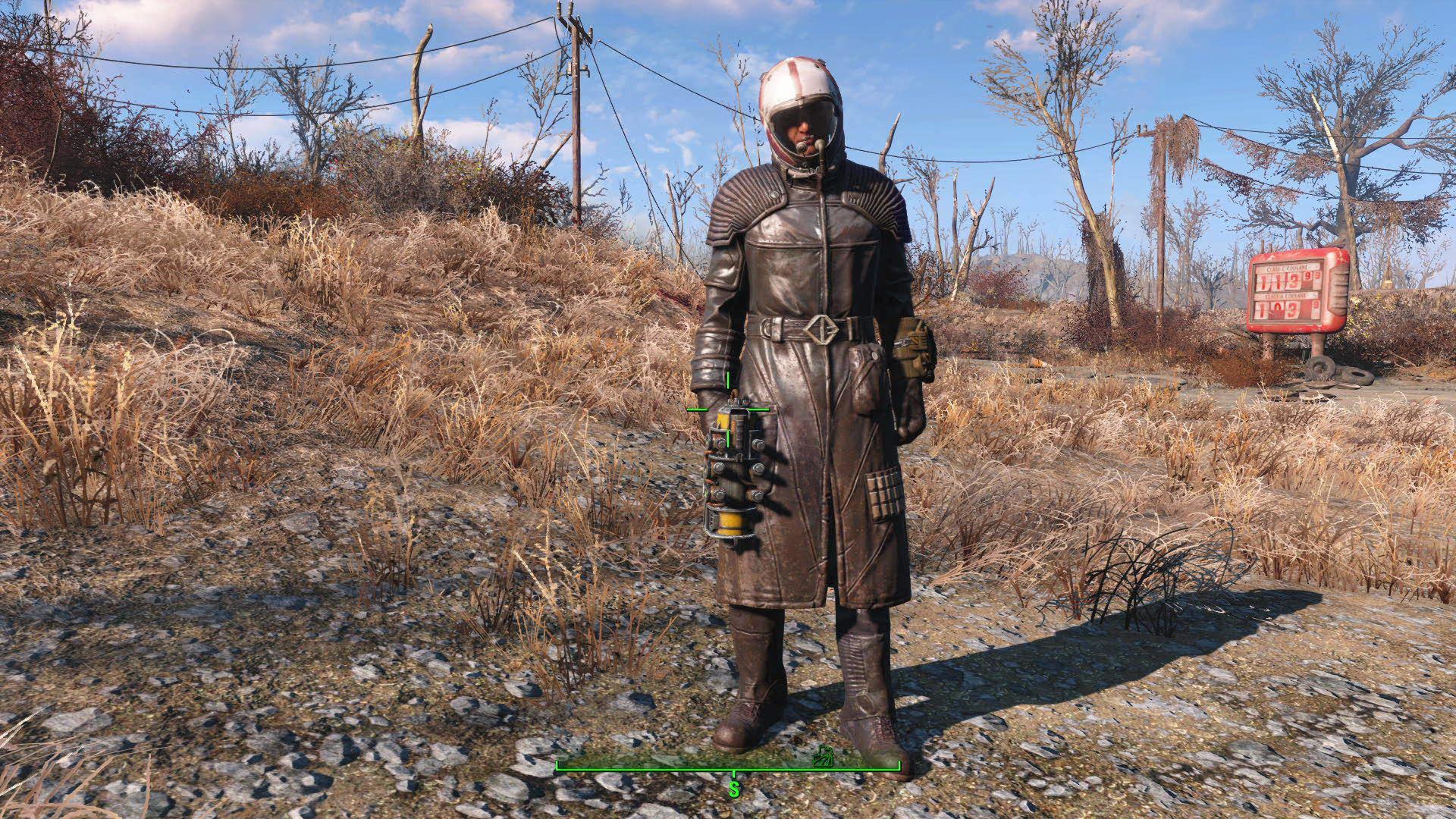 Fallout-4-Wastelander