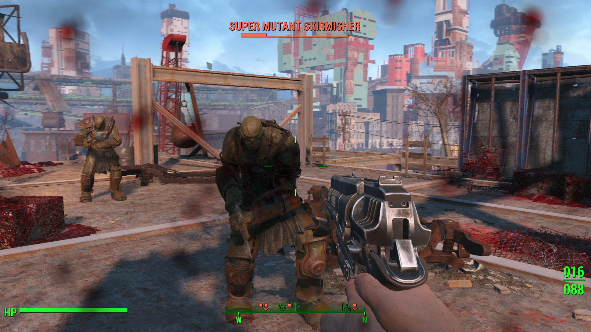 Super-Mutant-Skirmisher-Fallout-4