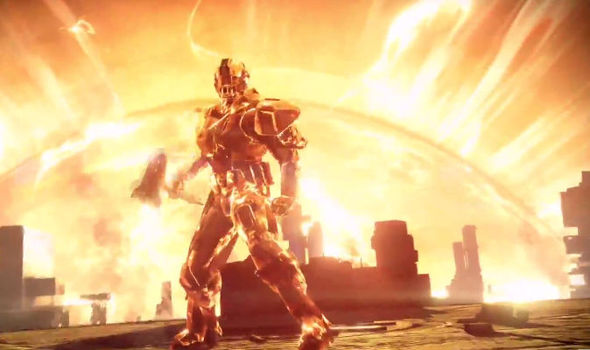 Taken-King-Sunbreaker