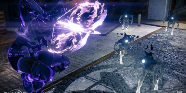 destiny-nightstalker-600x300