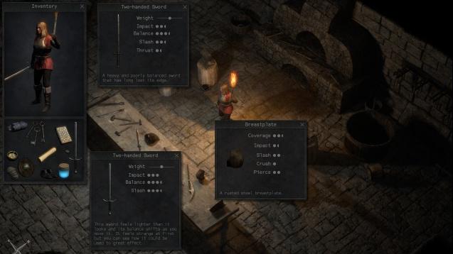 Exanima-Inventory2